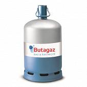 Butagaz consigne de gaz propane 13kg