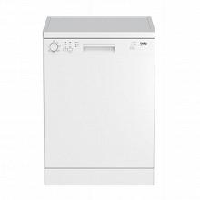 Beko Lave-vaisselle 13 couverts DFN136