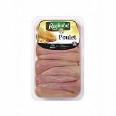 Reghalal filet de poulet x10