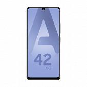 "Samsung Smartphone 6.6"" GALAXY A42 5G GRIS"