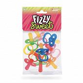Fizzy sweet tétines party sachet 42g