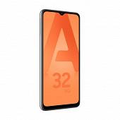 """Smartphone 6.5"""" GALAXY A32 5G BLANC"""