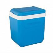 Campingaz glacière 30 litres