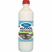 Phebus alcool menager parfum pomme verte 1 litre