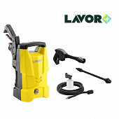 Lavor nettoyeur haute pression one 120