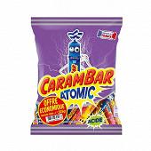 Carambar atomic offre économique 326g