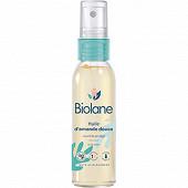 Biolane amande douce spray 75 ml