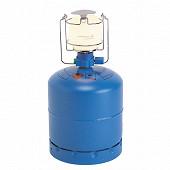 Campingaz lampe à gaz lumogaz