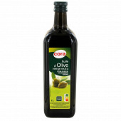 Cora huile olive vierge extra 1 litre