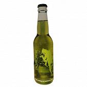Bière du sorcier 33cl 5%vol