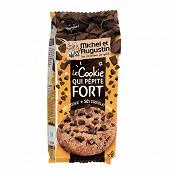 Le cookie qui pepite fort chocolat noir 200g