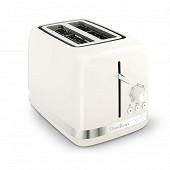 Moulinex Grille pain toaster soleil LT300A10