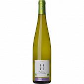 Pinot Gris Fourmidable 13% Vol.75cl