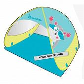 Tente anti uv pop up raton Badabulle