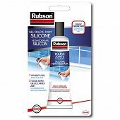 Rubson easy service enlève joints en tube 80ml