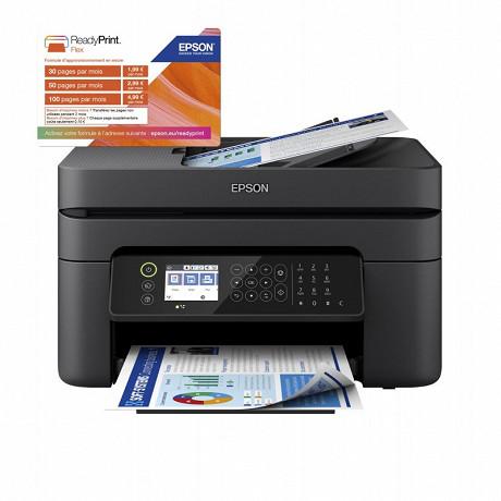 Epson Imprimante multi fonctions WF-2850