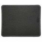 Sodifac tapis rectangle gti gris