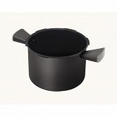 Moulinex Cuve cookeo 6L EU XA605011