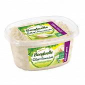 Bonduelle céleri rémoulade au fromage blanc 500g