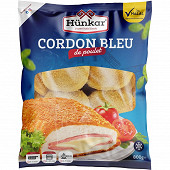Hünkar Cordon bleu de poulet 800g