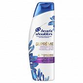 Head & Shoulder shampoing suprême réparation 250ml