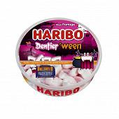 Haribo boîte dentierween 750g