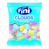 Fini marshmallow 80 g