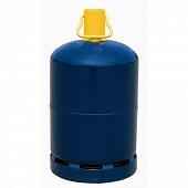 Totalgaz recharge de gaz butane 13 kg