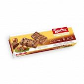 Loacker biscuit crème de noisette 100g