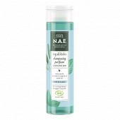 N.a.e shampooing purifiant bio cosmos