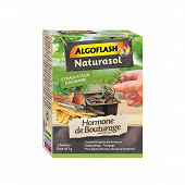 Algoflash Naturasol Bouturage & Repiquage 5 x 5 g