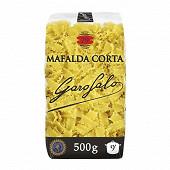 Garofalo mafalda corta 500g