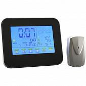 Otio station météo avec écran tactile
