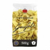 Garofalo Pappardelle 500g