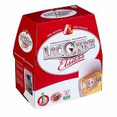 Licorne elsass pack 6x27.5cl 5.5%vol