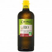 Carapelli huile d'olive V.E. Bio Vivace 75 cl Offre Gourmande