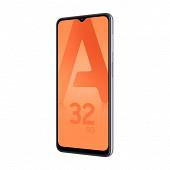 "Smartphone 6.5"" GALAXY A32 5G VIOLET"