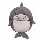 Best ot tv happy nappers requin petit modèle 3 à 6 ans