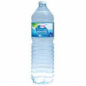 Cora eau minérale naturelle montfras 1,5l