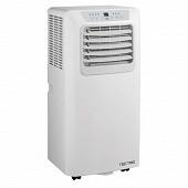 Tectro Climatiseur 7000 BTU + télécommande TP2520
