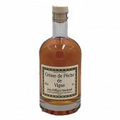 Crème de Pêche Jean Philippe Marchand 18% Vol.75cl