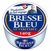 Bresse Bleu le véritable 30%mg 140g