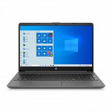 """HP Laptop Ordinateur portable 15.6"""" 15-GW0056NF"""
