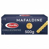 Barilla pates collezione mafaldine 500g