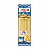 Lustucru spaghetti aux oeufs frais 500g