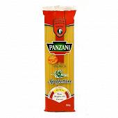 Panzani pâtes specialita spaghettone 500g