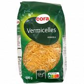 Cora vermicelles 500g