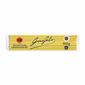 Garofalo spaghettone xxl 500g