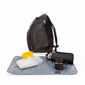 Sac à langer confort (sac à dos)  back' pack Safety 1st