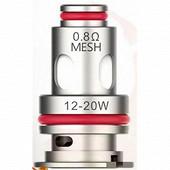 Mèche vaporesso gtx mesh 0,8 (gtx one)